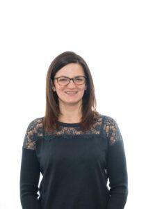 Catia Voucher